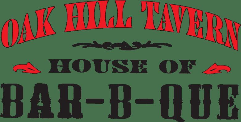 Oak Hill Tavern | House of BBQ